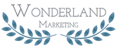 WONDERLAND MARKETING™